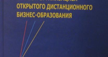 Управление сетевой организацией