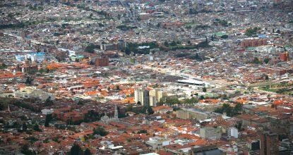 ГОРОДОНИКА — платформа для развития городов