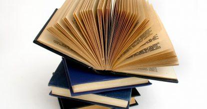 Хорошие учебники для взрослеющих и взрослых
